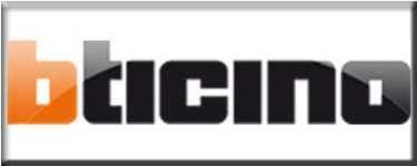 BTICINO-400-160.jpg