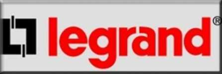 LEGRAND-400-160-2.jpg