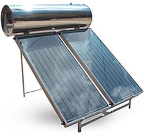 Chauffe eau solaire maison chauffe eau solaire piscine for Chauffage piscine thermosiphon
