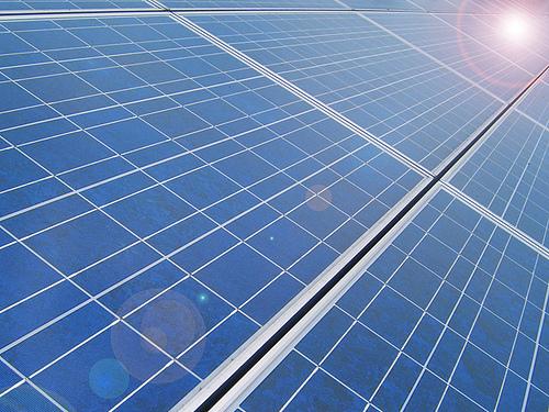 Tout sur le panneau solaire photovolta que informations et conseils - Fonctionnement des panneaux photovoltaiques ...