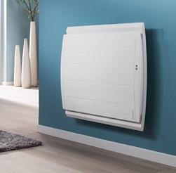 le radiateur inertie tout ce qu 39 il y a savoir. Black Bedroom Furniture Sets. Home Design Ideas