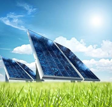 Quels Sont Les Panneaux Solaires Les Plus Performants