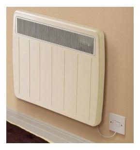 dans quels cas utiliser un convecteur lectrique est plus avantageux electricit et energie. Black Bedroom Furniture Sets. Home Design Ideas