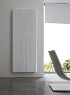 radiateur à inertie pas cher