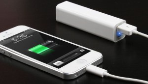 Comment acheter une batterie de secours pour Smartphone et tablette