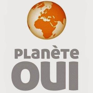 Planète Oui