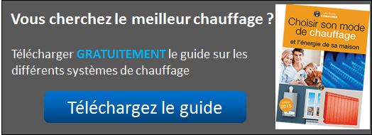 Guide chauffage