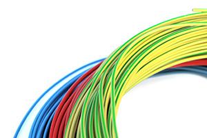 Quels sont les codes couleur des fils lectriques - Code couleur electricite ...