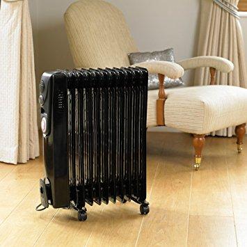 comment bien choisir son radiateur bain d 39 huile electricit et energie. Black Bedroom Furniture Sets. Home Design Ideas
