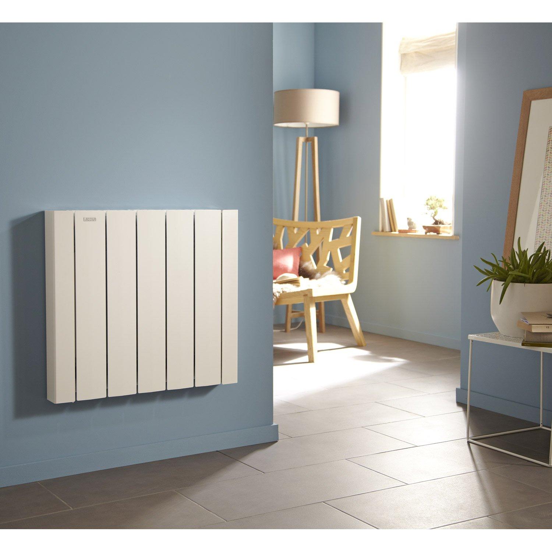 avis radiateur rayonnant gallery of radiateur rayonnant. Black Bedroom Furniture Sets. Home Design Ideas