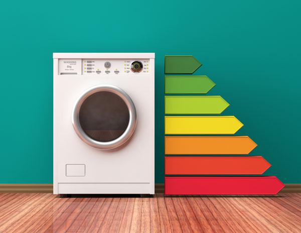 Les solutions pour réduire sa consommation d'électricité