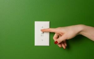 Que faut-il faire si l'on souhaite changer de fournisseur d'électricité ?