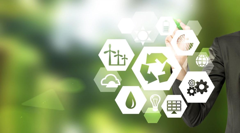 Comment apprendre à optimiser sa consommation d'énergie