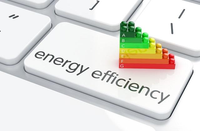 Comment faire des économies d'énergie avec l'aide de la nouvelle technologie ?
