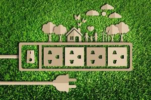 Pourquoi souscrire à une offre d'énergie verte que produire soi-même son électricité verte?