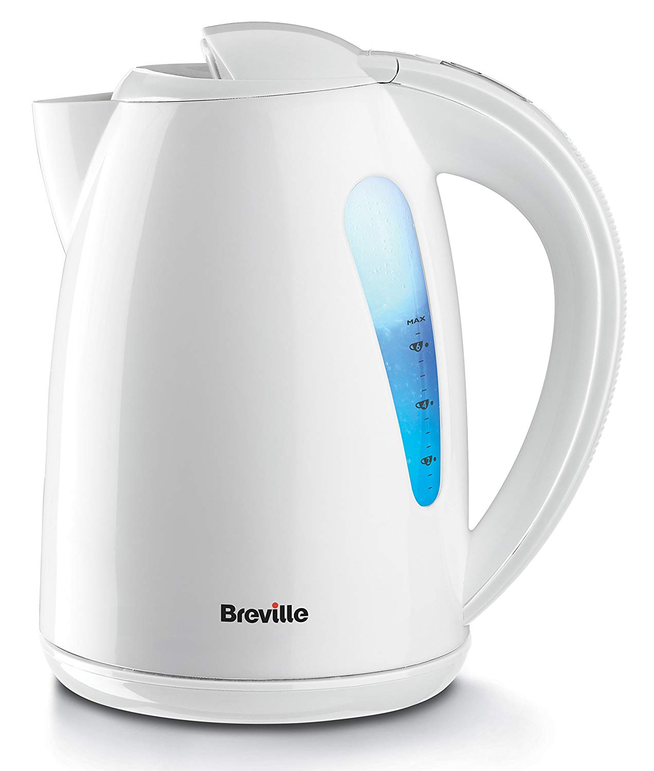 Stainless Steel Vs Glass Vs Plastic Kettle