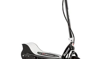 Razor E325 Electric Scooter Electric Moped Scooter Shop