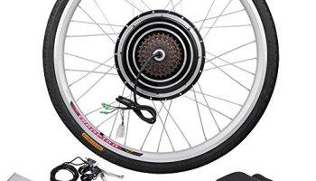 Max Kit – Dual motor electric Longboard 4 wheels electric