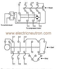 yamaha outboard wiring harness diagram wiring diagram mercury outboard wiring harness diagrams