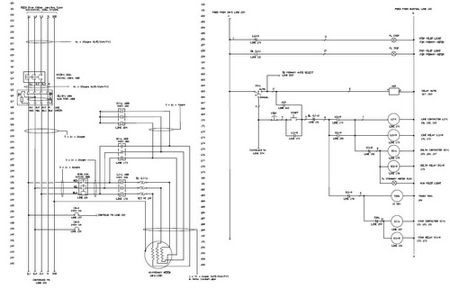 electrical circuit diagram pdf file  u2013 periodic  u0026 diagrams