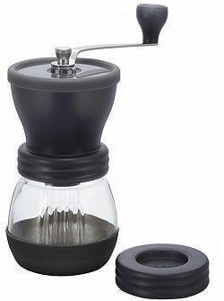 Hario-Skerton-Ceramic-Coffee-Mill-100g