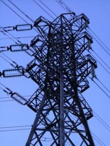 PA Electricity