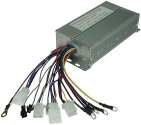 Little Rascal 600 Wiring Diagram. . Wiring Diagram on