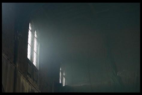 The Fog 44
