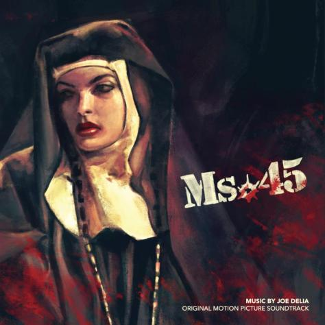 review_ms.45