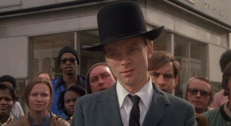 Wise Blood 1