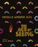 THE_ACT_OF_SEEING_FRONT