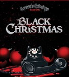 blackchristmasBluRaycover
