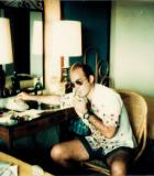 Gonzo: The Life and Work of Dr S Thompson