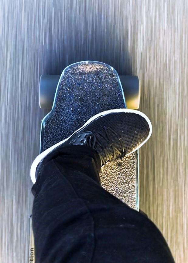 Enertion Raptor 2.1 Review