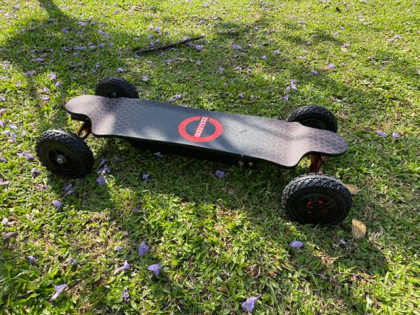Ecomobl ET2
