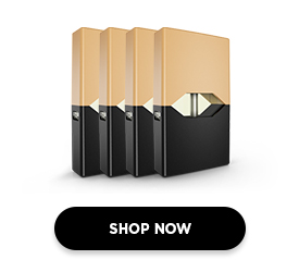 JUUL Creme Pods - Shop Now