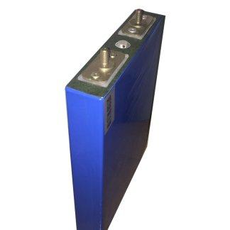 12v 100ah Lithium Iron Lifepo4 Battery For Ev Car Audio