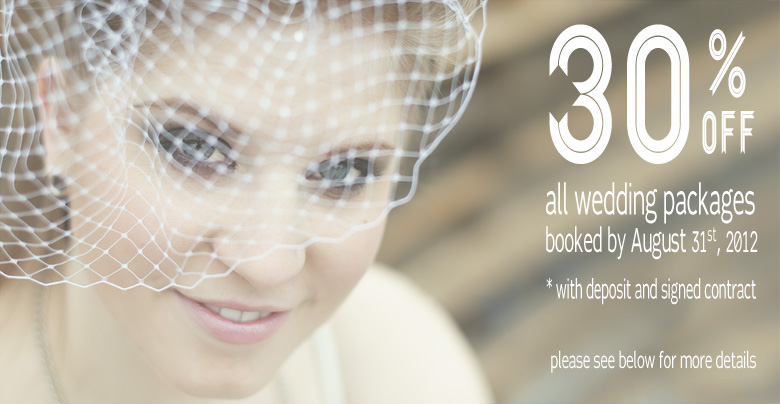 electrify photography is ecstatic to finally announce the launch of our wedding photography website