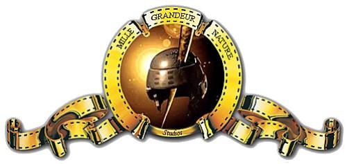 MGNS_Logo_ST.jpg