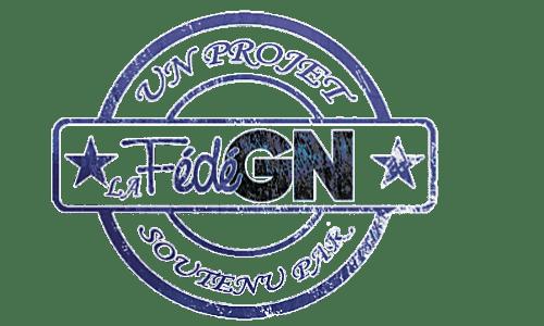 logo soutenu-par-la-FedeGN-low