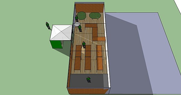 Projet-initial-en-3D.jpg