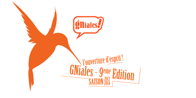 logo-pour-carnet-2013