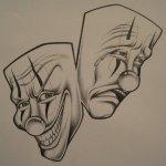Les quêtes - Partie 3 - Réconcilier le Drama et le Design