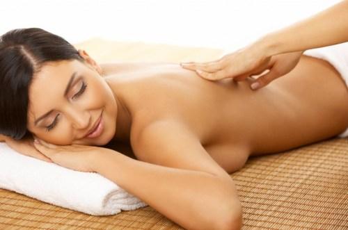 massage en gn