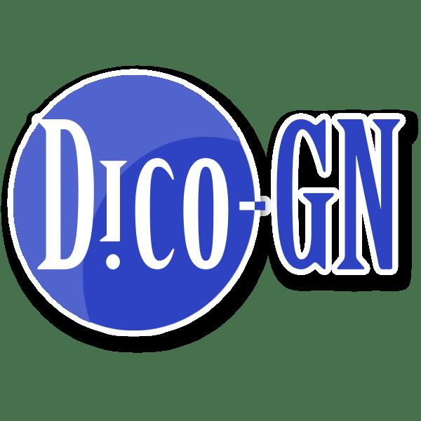 Logo-Dico-GN