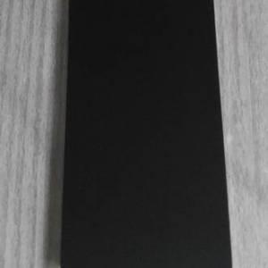LCD XPERIA Z2 D6503 Couleur Noir Neuf