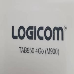 Tablette LOGICOM TAB950 (M900)