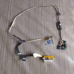 Nappe écran PC ASUS S300C