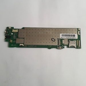 Carte Mère Acer ICONIA ONE 10 B3-A30