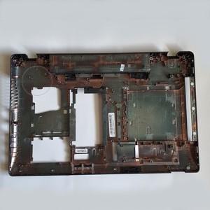 Carter Inférieur Lenovo Z585